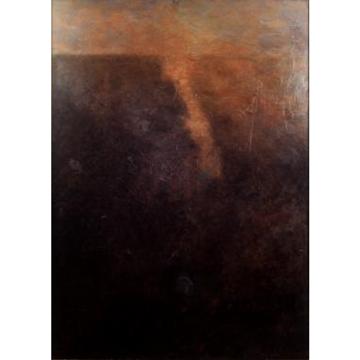 Horizont 1