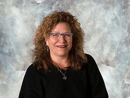Anti Mobbing Coach Sandra