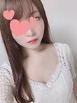 宣材ボカシ①.jpg