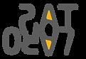LogoPatLARO.png