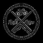 logo_radl_reiser_transparent.png