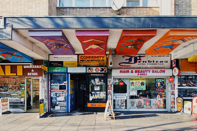 117 Fore Street.JPG
