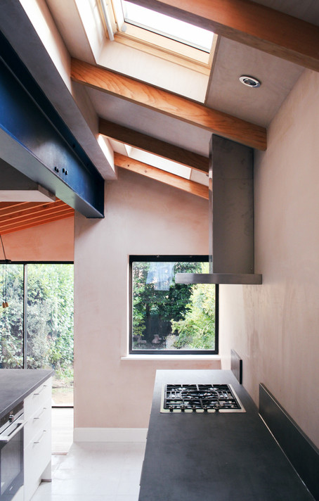 Fisher Cheng Architects - Southcott House Kitchen Extension 02-2-2.jpg