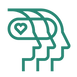 ICONS-06.png