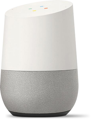 ikettle-google-home.png