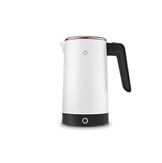 ikettle_w&g.png