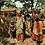 Thumbnail: Bukeye FFS | Long Miles - Burundi | Filter