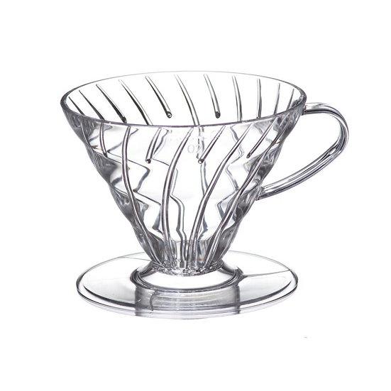 Hario V60 2 Cup Pourover