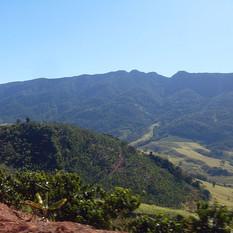 fazenda-alta-vista07.jpg