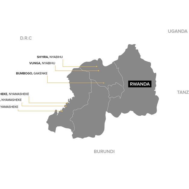 Rwanda+Regions.jpg