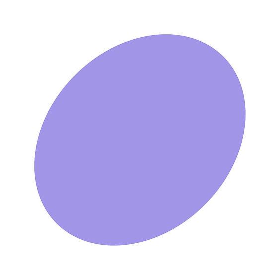 1. shapes for web4.jpg