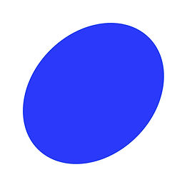 1. shapes for web3.jpg