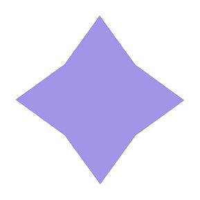 1. shapes for web5.jpg