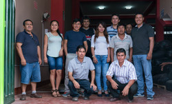 perulimacoffees2016web-32-of-34