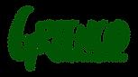 greenco.png