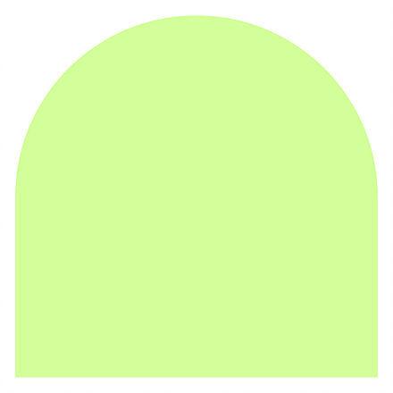 lime_green_window.jpg