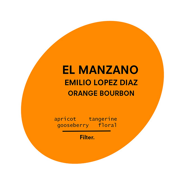 Manzano_Orange_Bourbon.png