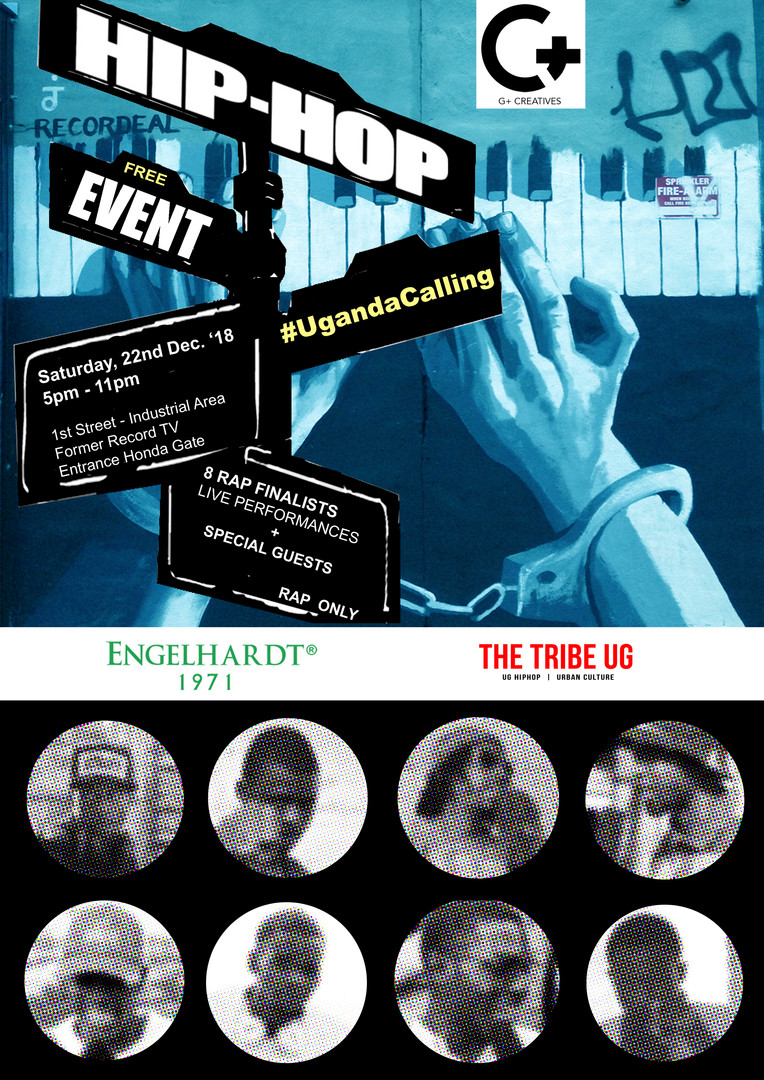 Poster_HipHop Event.jpg