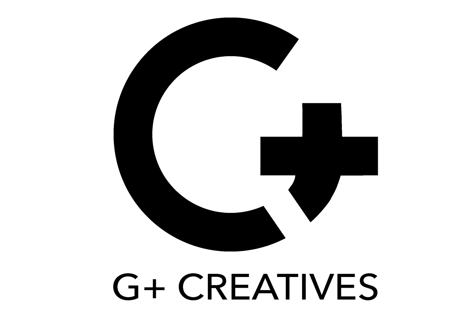 Logo_G+ Creatives_black.png