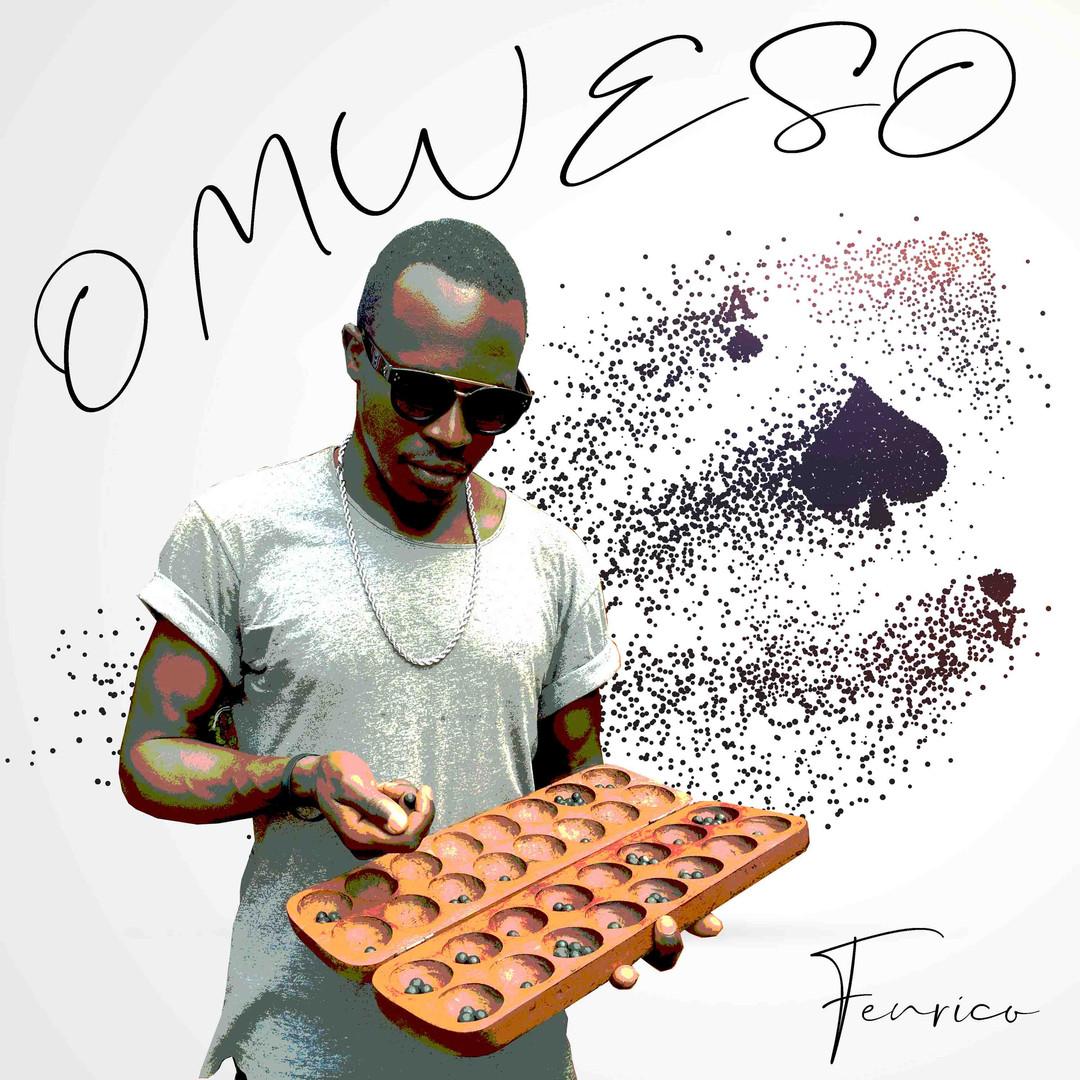 Omweso-1.1.jpg