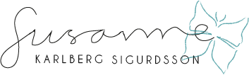 Primär_logga_Susanne_.png