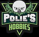 Polie's Hobbies.png
