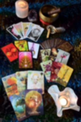 Tarot Card Spred_A LG.jpg
