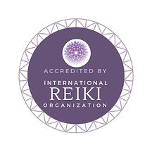 IRO Seal for Website JPG.jpg