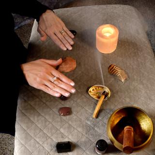 Reiki Distance Healing Spread.jpg