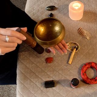 Reiki Healing Session Singing Bowl.jpg