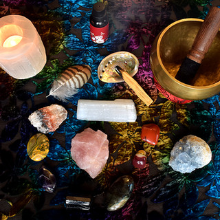 Crystal Healing Spread.jpg