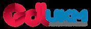 ODL logo.png