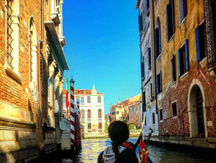 A Guide to Touring Italy in 12 Days