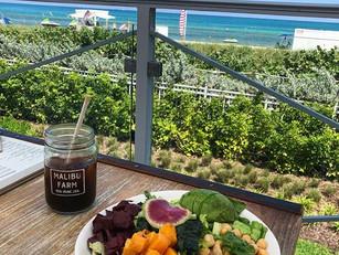 Nobu Hotel - Miami Beach