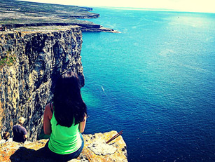 5 Reasons Why you Need to Visit the Aran Islands