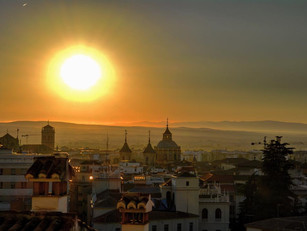 What's So Great About Granada