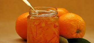 Marmalade.jpe