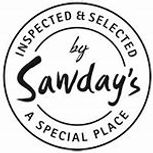 Sawdays Sign.jpg