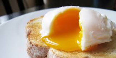Poached Eggs.jpe