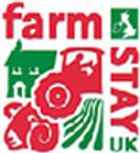 farmstay logo our website.jpg