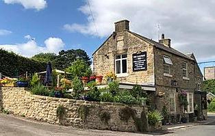 Galphay Inn
