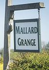 Mallard%20Grange%20Farm%20Sign_edited.jp