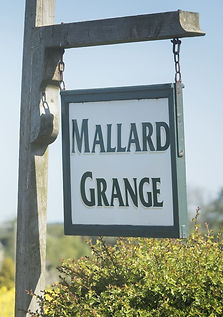 Mallard%20Grange%20Farm%20Sign_edited.jp