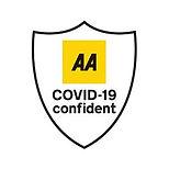 AA-COVID-Confident-logo-RGB-72dpi-web-sm