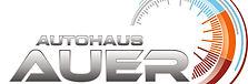 Auer Logo 10_2015[4835].jpg