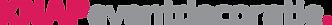 KNAPdecoratie_logo_CMYK.png