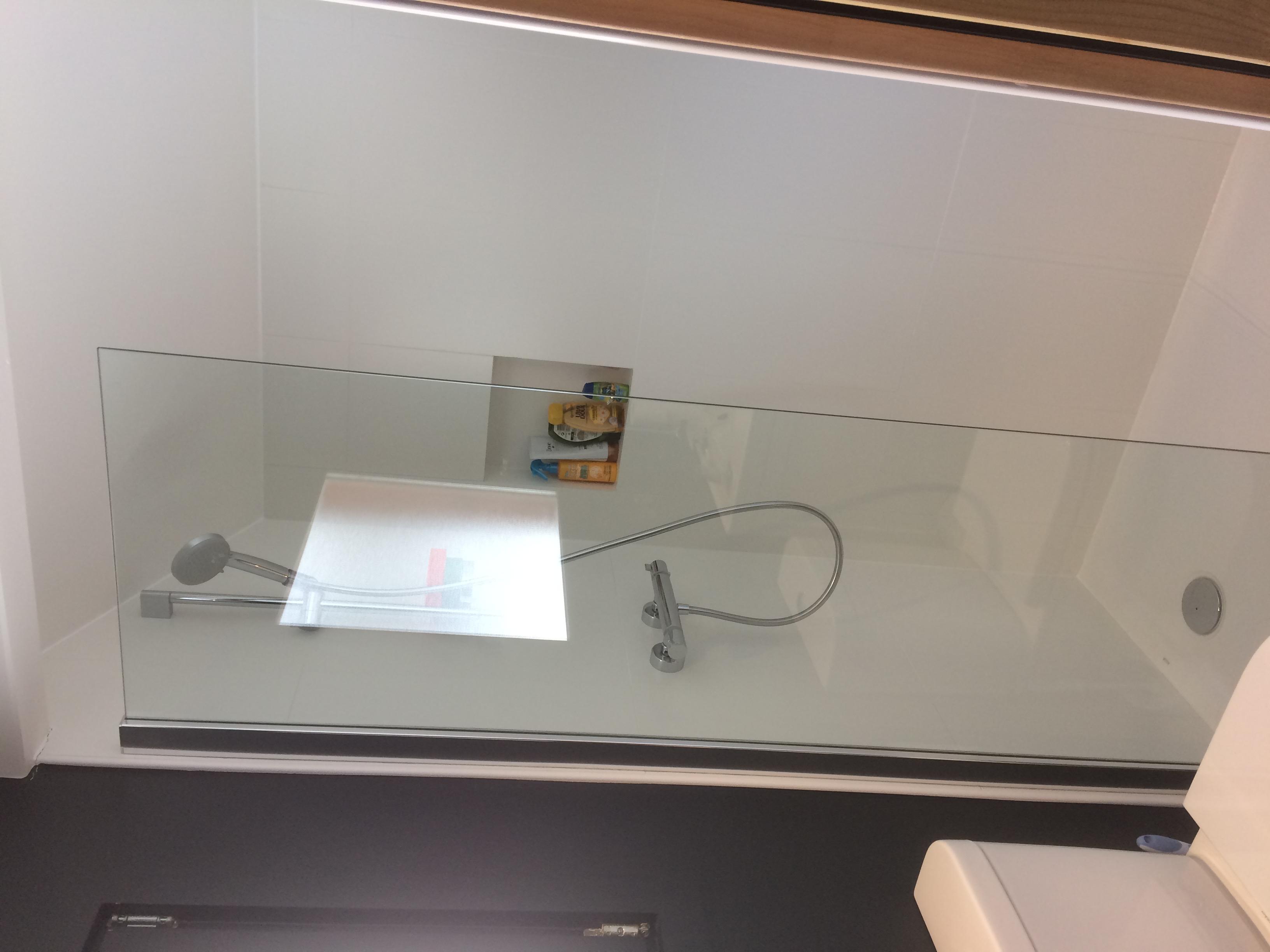 Salle de bain | Rénov & Couleurs