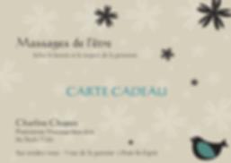 Carte Cadeau PSE.png