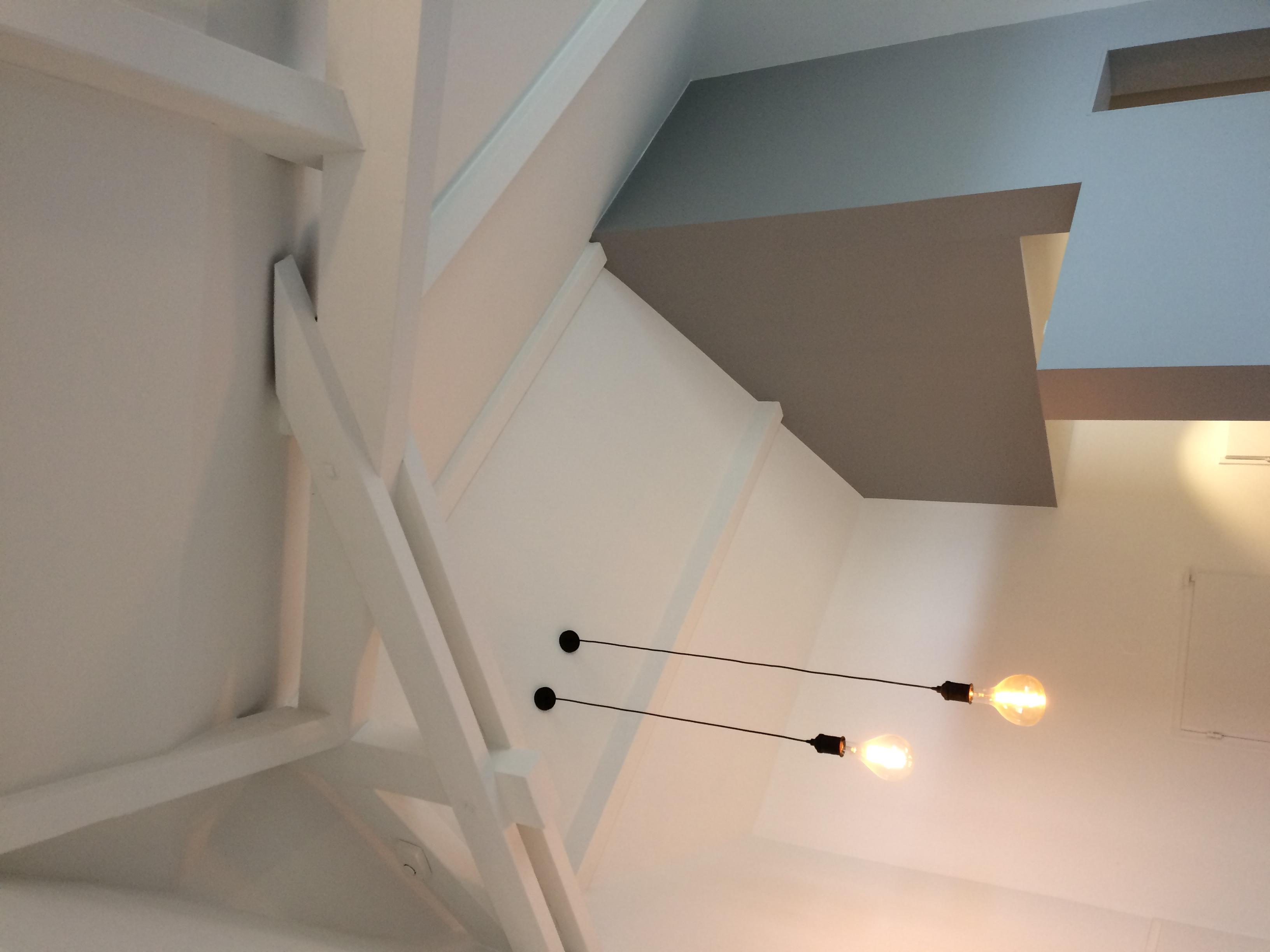 Plafond | Rénov & Couleurs