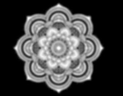 Massage. Massage de l'être. Pont-St-Esprit. Gard. Bien-être. Intuitif. Formations. Formations Massages.
